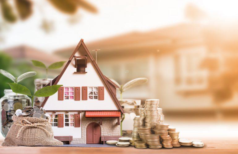 Consider when Renting Properties